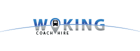 Coach Hire Woking